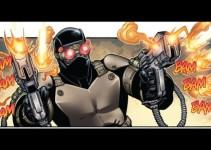 comic book reader download