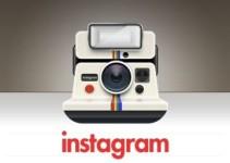 instagram desktop client