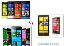new windows phone 8 of 2012