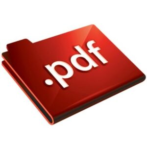 How To Save Webpage As PDF on iPad