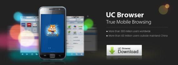 best blackberry browser