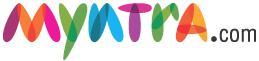 myntra online fashion shopping