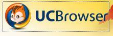 ucweb for blackberry