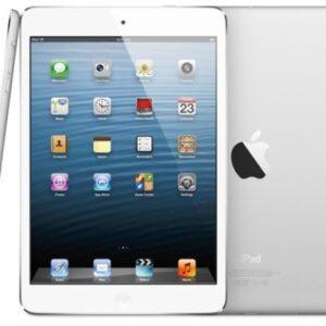 Best iPad Mini Alternatives