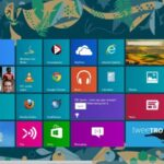 How to Customize Windows 8 Start Screen