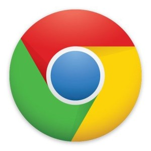 chrome for windows 8