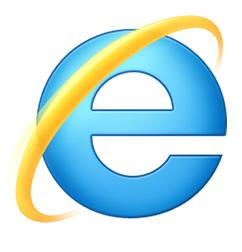 ie10