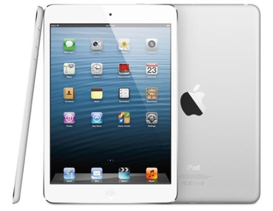 ipad mini alternatives