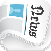 newsify google reader client for ipad