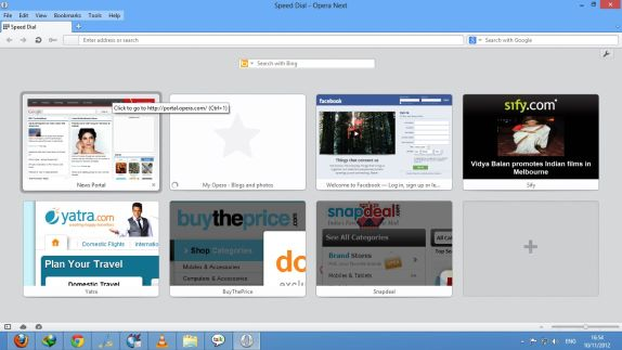 opera for windows 8