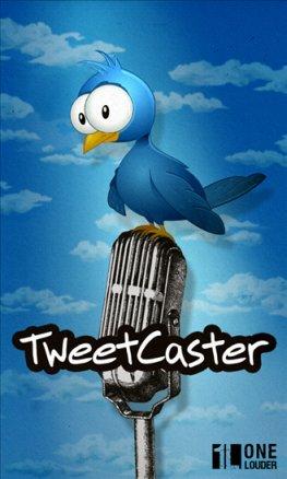 tweetcaster pro