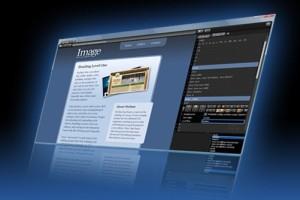 stylizer visual css editor