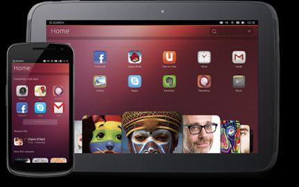 flash ubuntu