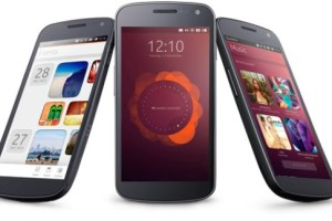install ubuntu on nexus