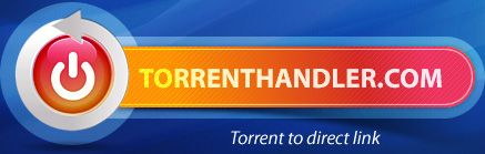 torrenthandler