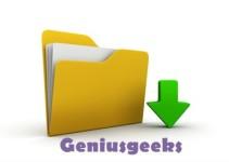 download manger for mac