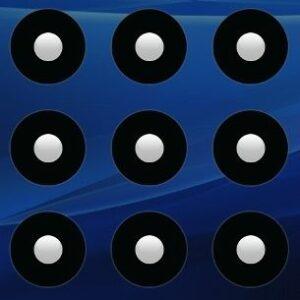 pattern lock in windows 11
