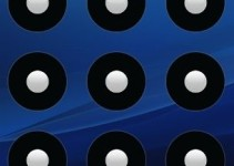 pattern-unlock-for-windows8