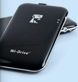 wi drive