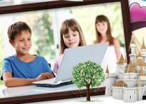 free educational websites games