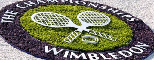 watch wimbledon 2014 live online