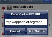 appaddict repo download