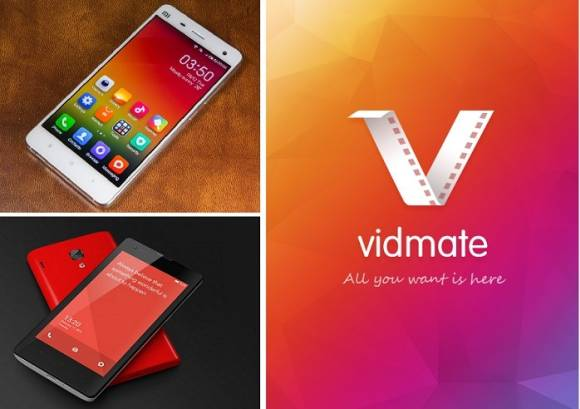 Vidmate For Pc Download Vidmate Apk For Android
