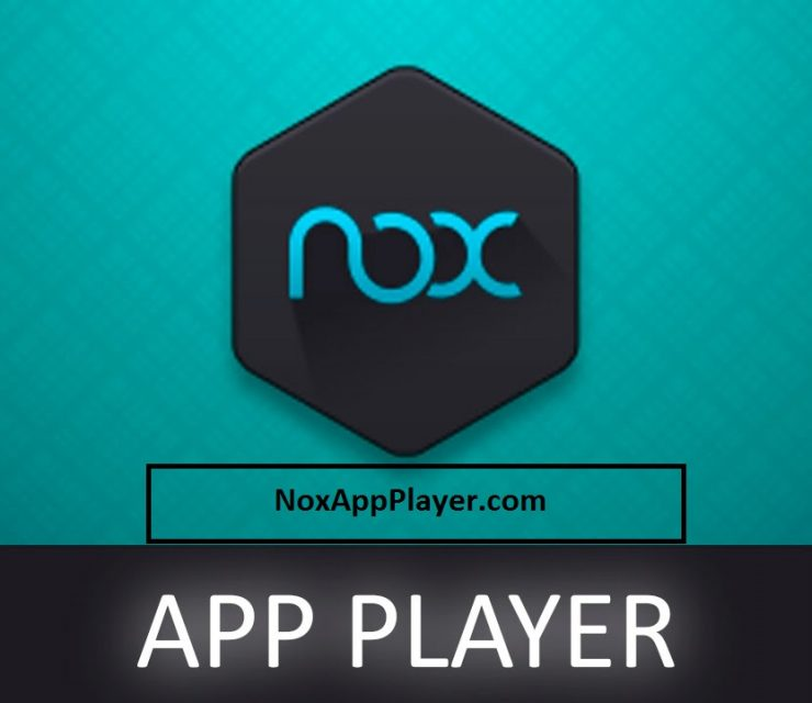 Nox App Player 3.8.3.1 Download: Newly Added Features & Review!