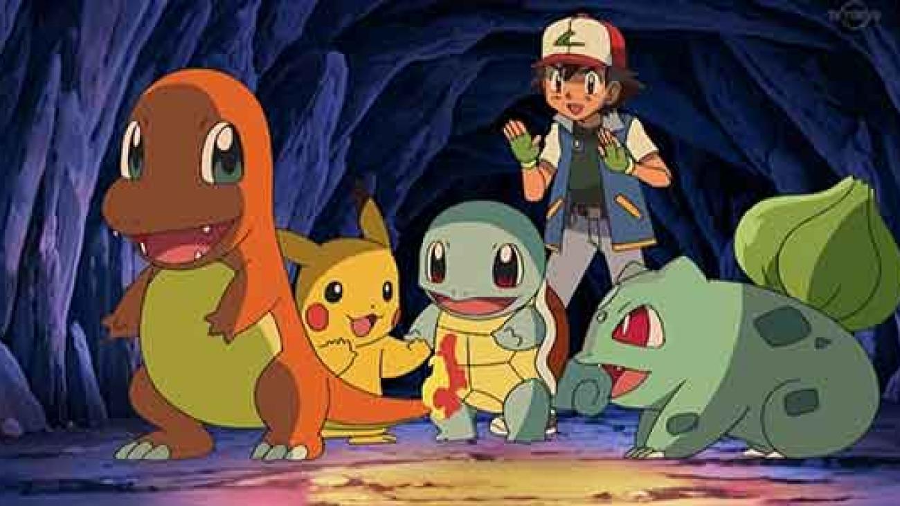 Pokemon GO Nox Update