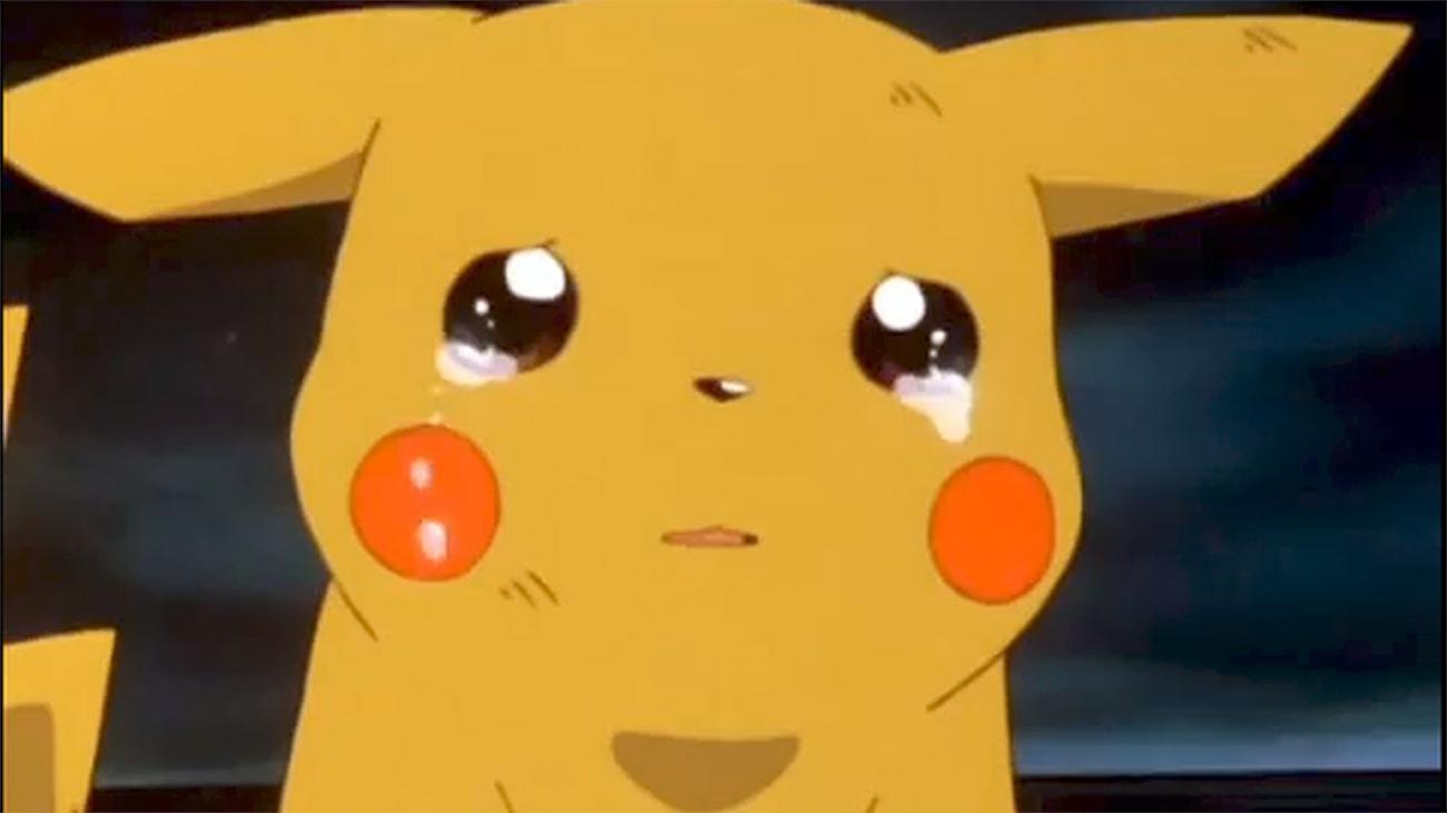 Pokemon Go Servers Down Issues