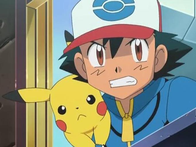 Pokemon Go Down, Server Issues