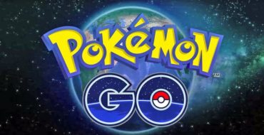 Pokemon Go 0.69.0 APK Download for Android Devices!