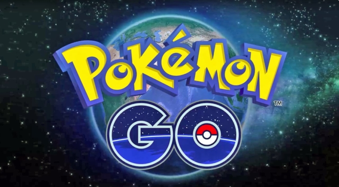 Pokemon Go for PC Game by Nox App Player
