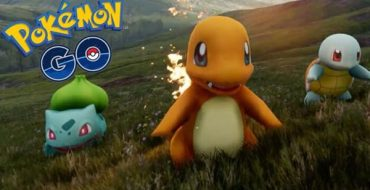 Pokemon Go for PC Download Latest Working Version!