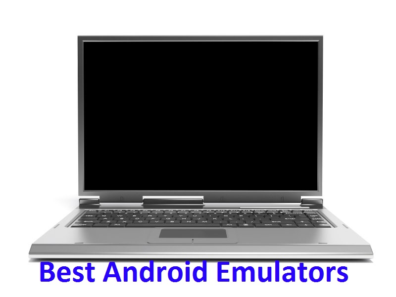 10 Best Android Emulators for Windows 7/8/10 and Mac!
