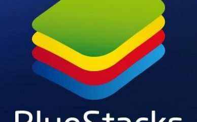 Bluestacks 3 Download for Windows 7,8,10 PC & Mac!