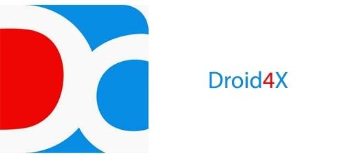 Droid Emulator Download