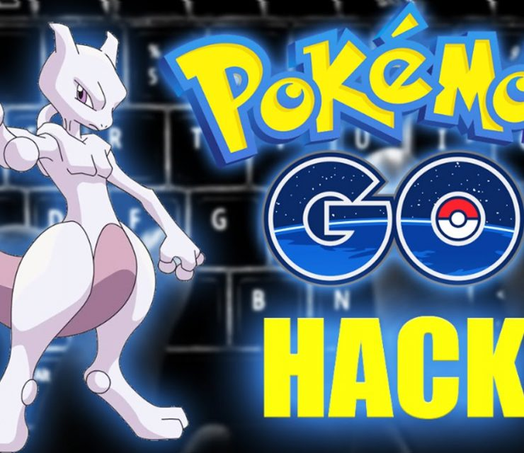 Pokemon Go Hack 0.63.1 & Pokemon Go 1.33.1 Hack