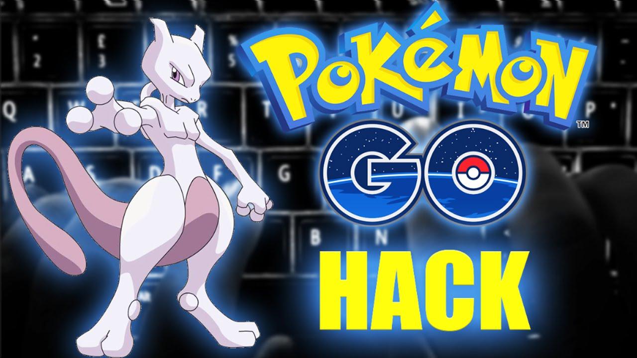 Pokemon Go Hack 0.63.1 & Pokemon Go 1.33.1 Hack
