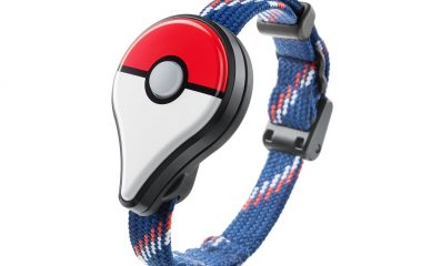 Pokemon Go Plus Review: Is it Worth Spending $35? Find out Here!