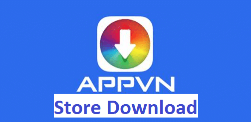 AppVn Store