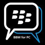 BBM for PC