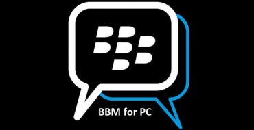 BBM for PC Download: Install BBM on Windows 7/8/10 & Mac!