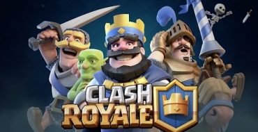Clash Royale for PC: Download on Windows 7,8,10 or Mac Now