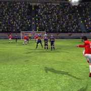 Dream League Soccer 2019 Download for PC & Mac