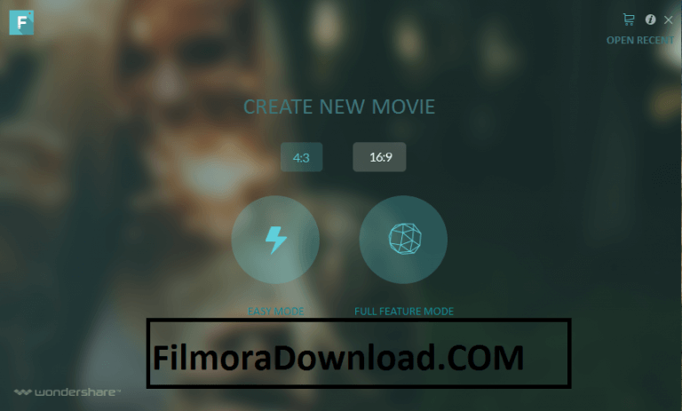 Wondershare Filmora Video Editor Download Free & How to Use Guide