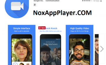 Google Duo for PC: Install Duo on Windows 7/8/10 & Mac
