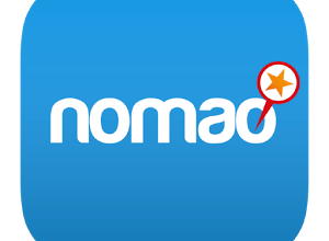 Nomao Camera APK Download for Android & iOS!