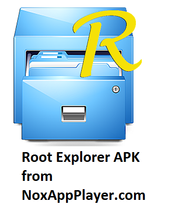 root explorer apk 5 0 1 root explorer apk for android