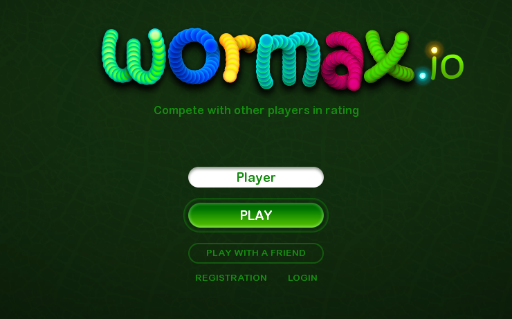 Wormax.io APK Download for Android: Play Wormax.io GameOnline